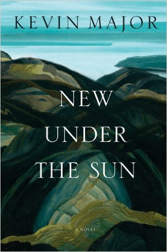 cover-image-%22new-under-the-sun%22