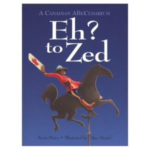cover-image-eh_-to-zed