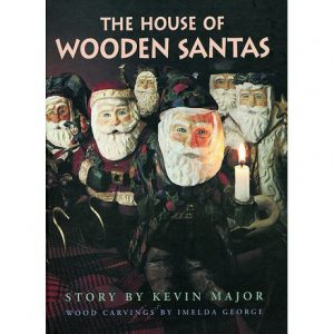 cover-image-the-house-of-wooden-santas%22