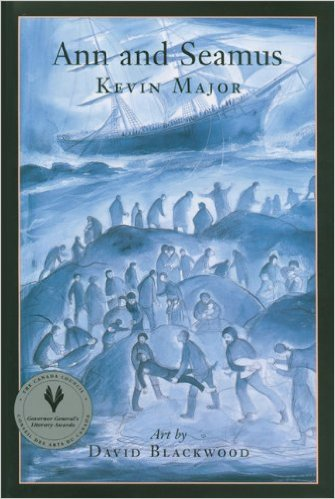 cover-image-ann-seamus